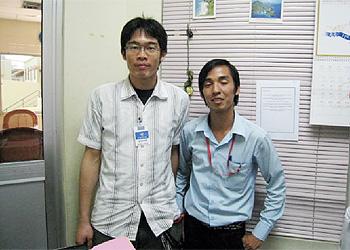 kawano_03.jpg